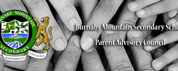The PAC at Burnaby Mountain Secondary are hosting a workshop about the anxieties many youths face and the challenges created by today's world. The event, Making Sense of Anxiety, will […]