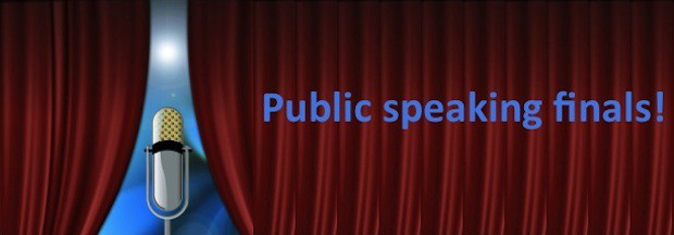 We are very proud of all students who participated in this year's grade 7 public speaking contest, and both students representing Douglas Road in the Central West Zone finished in […]
