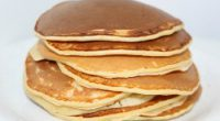 Come in your PJ's and slippers and enjoy a pancake breakfast on Monday, December 12th at 9:00 a.m.