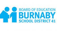 Click Here to view  Burnaby Schools Welcome to Kindergarten. Online via ZOOM on Thursday, February 18th, 2021 from 6:00 to 7:30pm, is an information evening for parents of children with […]