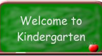 The Welcome to Kindergarten Program brings together families, school, and community agencies to support children as they enter kindergarten. The goal is to share strategies and resources that make early […]