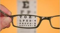 Eye See … Eye Learn® (ESEL) is a children'svision program created by the BC Doctors ofOptometry (BCDO). The mission of ESEL isto detect, diagnose, and treat kindergartenchildren with vision problems […]