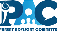 Click here to read the PAC Newsletter for up to date information.