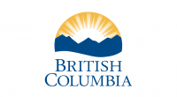 Click here  for Updates on COVID-19. Read the latest updates and resources from the District and the Ministry of Education. The Burnaby School District takes direction from the Fraser Health […]