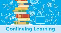 The District's newly created Continuing Learning Website can be found at: https://learning.burnabyschools.ca/.  The resources on this site are intended to support students with self-directed learning activities across a wide variety […]