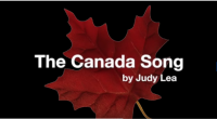 We are very grateful for the year we had with Judith Lea at Douglas Road. Ms. Lea's teaching, performing and songwriting skills added much to our classrooms, our choir & […]