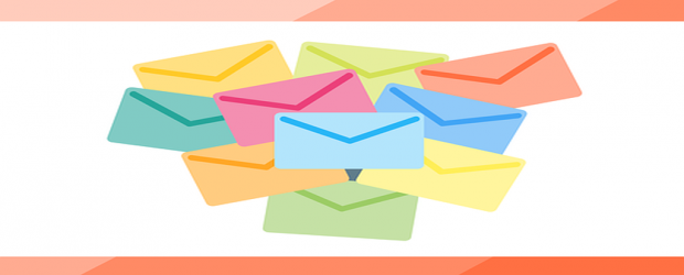Throughout the year and especially with classes about to resume this month, email is an important way for us to get information to families. So please be sure to check […]