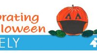 We WILL be celebrating Hallowe'en at school on Friday, and we will implement health and safety protocols in the ways we celebrate. For the information of parents, here are some […]