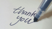 We would like to thank the following organizations for their generous donations to our community. Through the help of these groups we have been able to help families as they […]