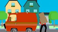 Are you moving? If yes… please inform the school office. It is helpful for us to know of those families in our community who plan to move out of the […]