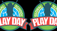 Since 2015, the staff and students at Douglas Road have been starting our Monday's (and many other mornings) with a period of unstructured play in the classroom. Around the same […]